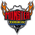 Monster Truck Promotions Australia