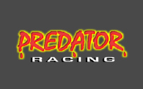 Predator Racing