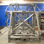 Epidendio-chassis-002-lg