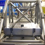 Epidendio-chassis-004-lg