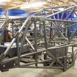 Epidendio-chassis-006-lg