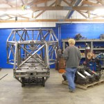 Epidendio-chassis-037-lg