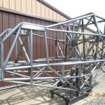 Matt-Pagliarula-chassis