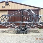Matt-Pagliarula-chassis-2
