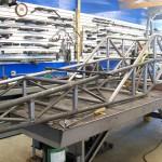 McShane-chassis-2-lg