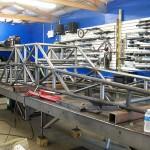 McShane-chassis-lg