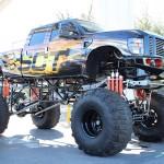 McShane-truck-in-Vegas-lg