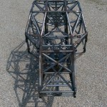 PEI-new-chassis-2014-001