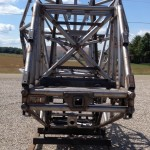 PEI-new-chassis-2014-003