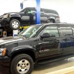 Trucks-for-Russia-1-2012-002-lg
