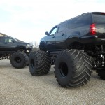 Trucks-for-Russia-2-2012-008-lg