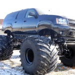 Trucks-for-Russia-2-2012-015-lg