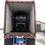 Trucks-for-Russia-3-Feb-6-2013-019-lg