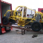 finland_chassis1