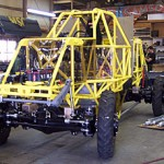 finland_chassis2