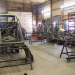 finland_chassis4