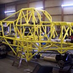 finland_chassis7