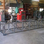 limo_chassis_100_4155