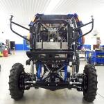 new-samson-aug-038-lg