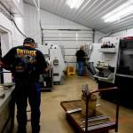 shop-pics-Larry-Birch-chassis-1-lg