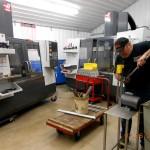 shop-pics-Larry-Birch-chassis-2-lg