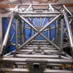 shop-pics-Larry-Birch-chassis-3-lg