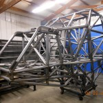shop-pics-Larry-Birch-chassis-4-lg