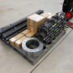 shop-pics-Larry-Birch-chassis-5-lg