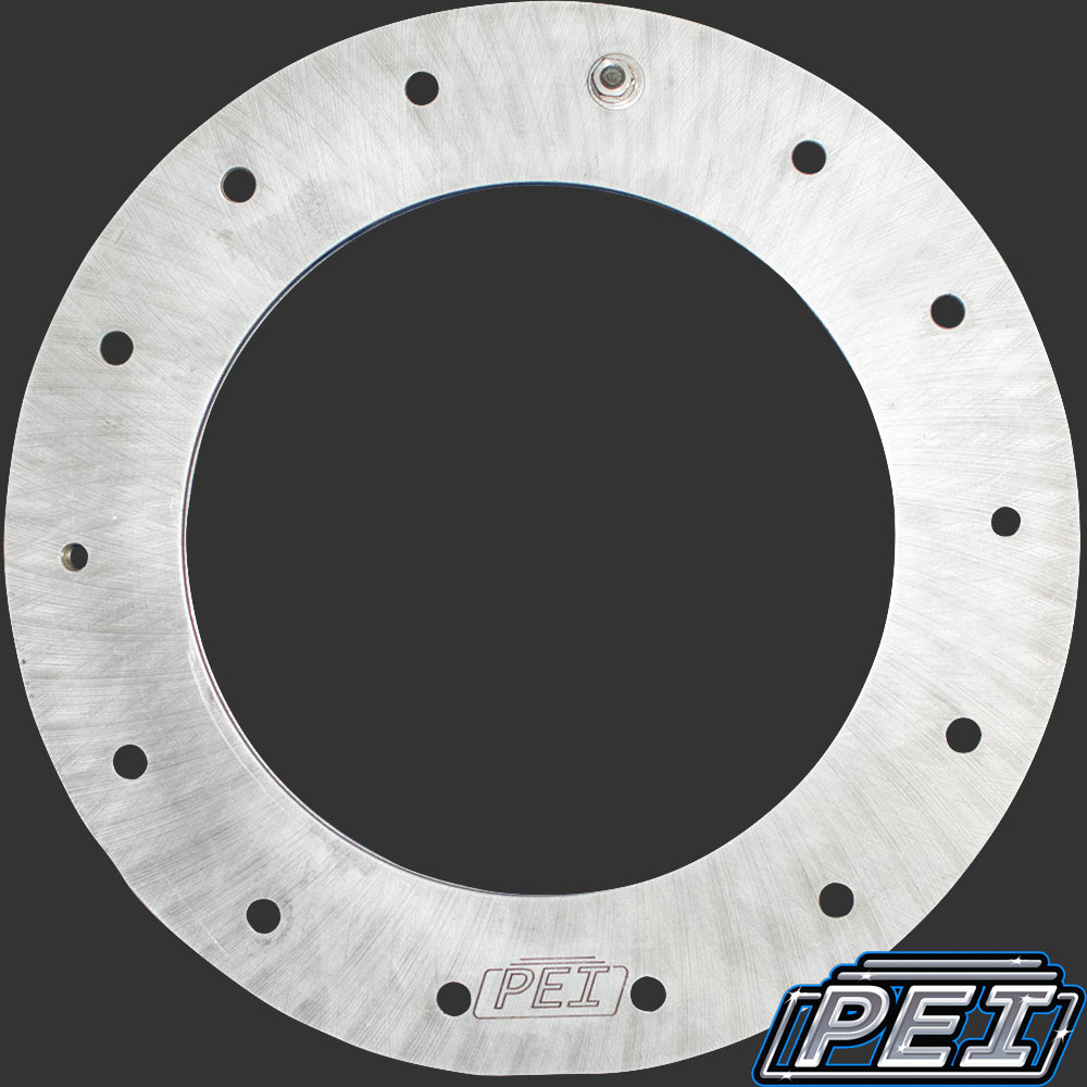 PEI Knuckle Support Ring