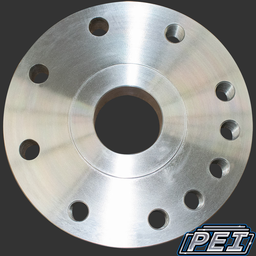 PEI Clark Housing Flange
