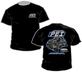PEI-black-shirts-2012
