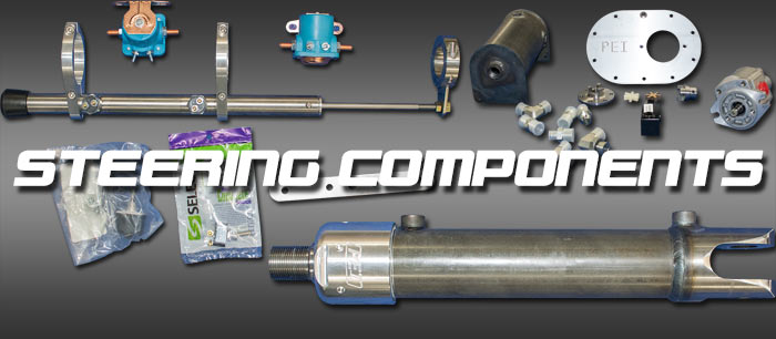 steering-components