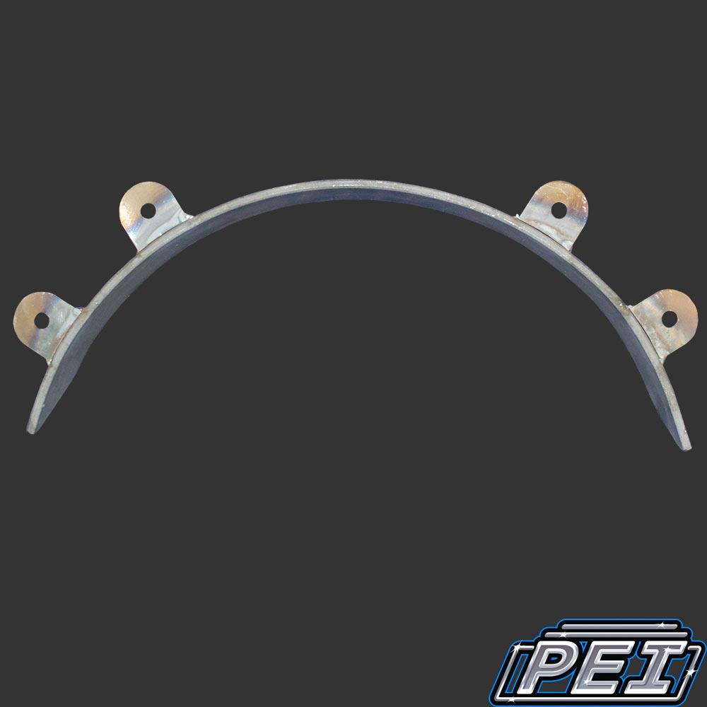 Flywheel Shield
