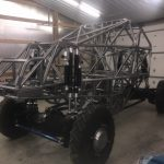 PEI-new-chassis-2018-3