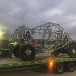 PEI-new-chassis-2018-4