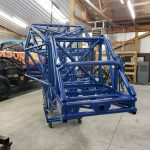 larry-overman-pei-chassis-2-006