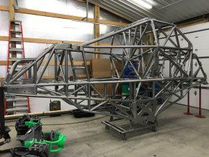 zane-rettew-pei-chassis-2-001