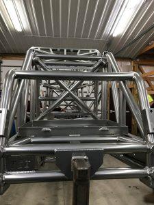 zane-rettew-pei-chassis-2-003