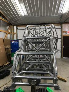 zane-rettew-pei-chassis-2-004
