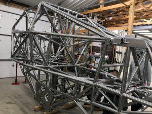 zane-rettew-pei-chassis-2-005