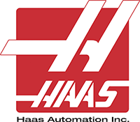 haas-automation